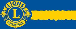 Elmvale Lions Club